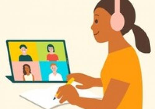 Attività Online per m.…