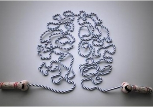 Riabilitazione Cognitiva nel Parkinson