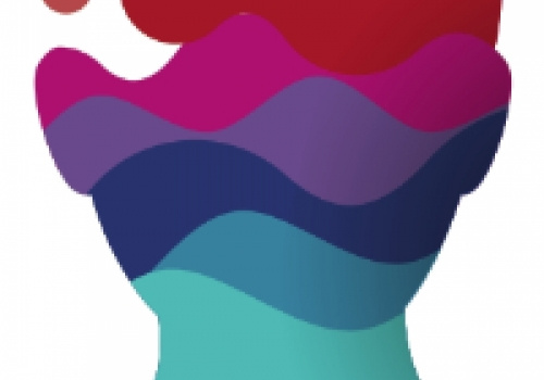 PRISM - Parkinson's Real…